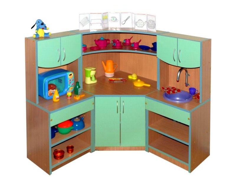 Мебель для ребенка своими руками фото